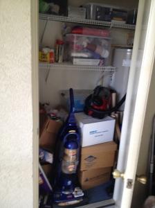 storage closet picture